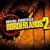 Borderlands 2: Original Soundtrack / Sumthing Else Music Works