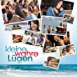 Kleine wahre L�gen (Original Motion Picture Soundtrack)