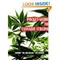 Pocket Guide to Cannabis Strains