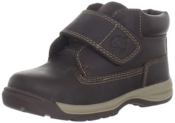 Fashion Timberland Earthkeepers Timber Tikes Boot For Kids For Sale Multicolor Collections