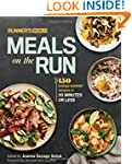 Runner's World Meals on the Run: 150...