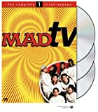 Mad-TV: Complete First Season [DVD] [Import]