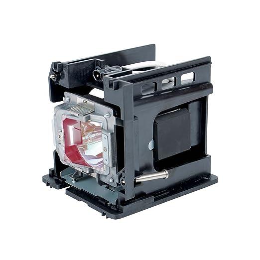 haiwo bl-fp330b de. 5811116283de haute qualité Ampoule de projecteur de remplacement compatible avec boîtier pour projecteur Optoma EW775ex785opx5050tw6000TW775tw7755tx7000TX785tx7855.