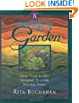 Dyer`s Garden, A: From Plant to Pot:...