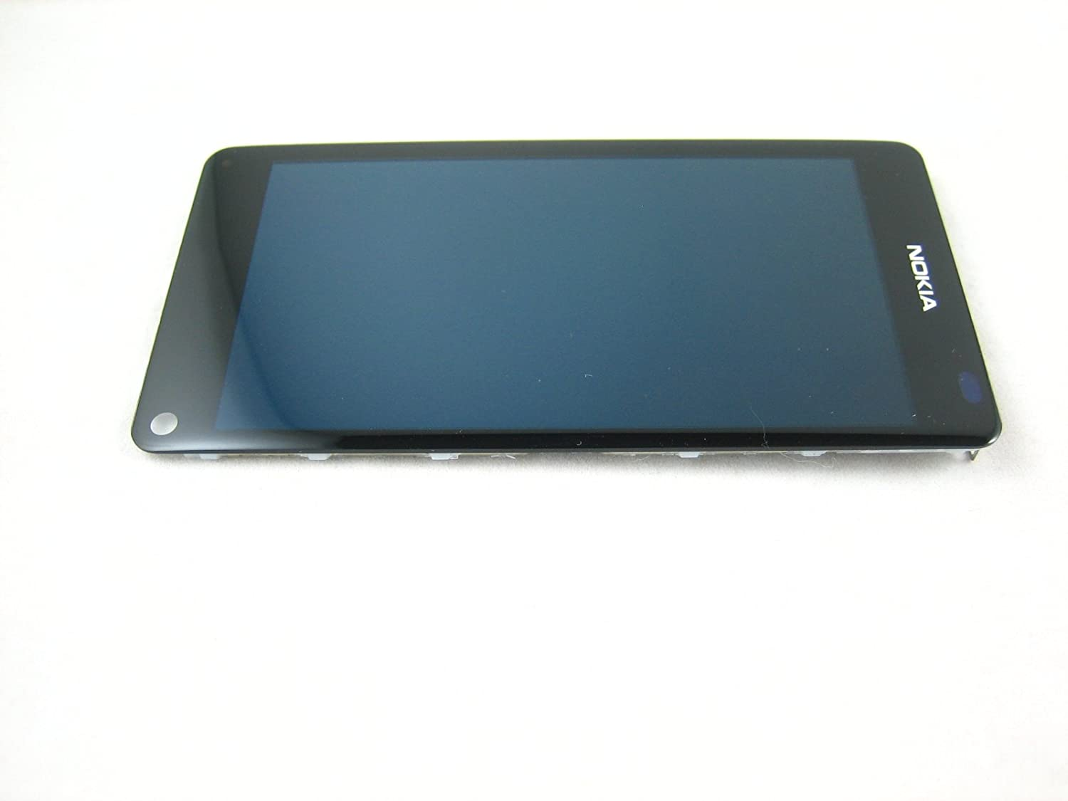For-Nokia-N9-Full-LCD-Display-Touch-Screen-Digitizer-Mobile-Phone-Repair-Part-Replacement