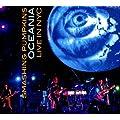 Smashing Pumpkins: Oceania - Live In NYC [DVD] [2013]