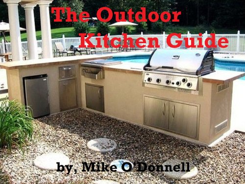 Very Cheap Outdoor Kitchens Discount The Outdoor Kitchen