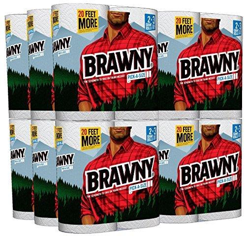 brawny-pick-a-size-paper-towels-save-big-48-giant-rolls-by-brawny