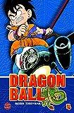 Dragon Ball - Sammelband-Edition, Band 4