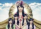 白金の夜明け【初回限定盤(CD Blu-ray)】