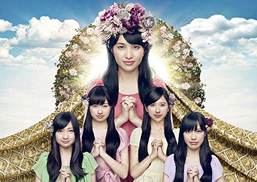 【Amazon.co.jp限定】白金の夜明け【初回限定盤(CD+Blu-ray)】(トレカ付)
