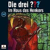 Music - 182/im Haus des Henkers