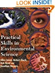 Practical Skills in Environmental Sci...