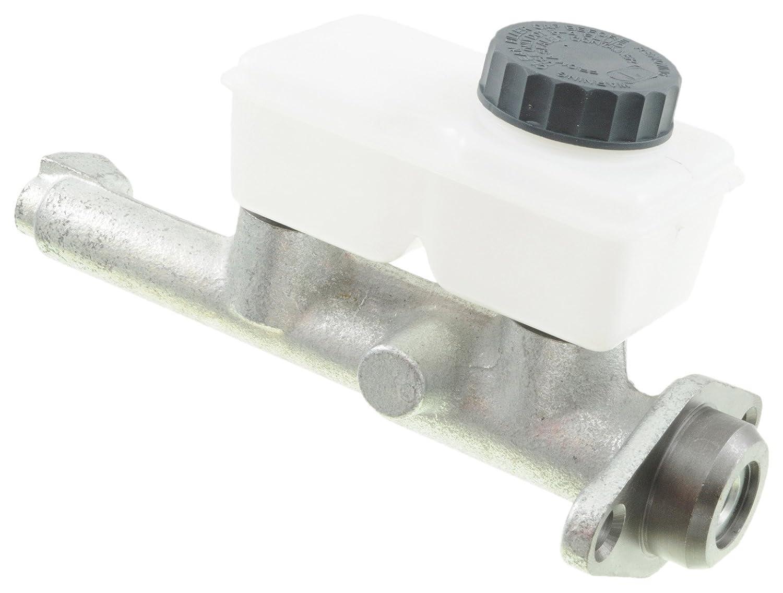 Dorman M39298 New Brake Master Cylinder 2016 new cylinder