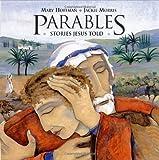 Parables: Stories Jesus Told