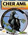 Cher Ami: WWI Homing Pigeon (Famous Firsts: Animals Making History (Graphic Planet))