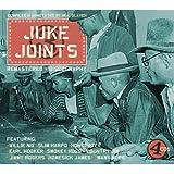 Juke Joints 3