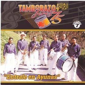 Amazon.com: Entrale En Ayunas: Tamborazo Jerez '75: MP3 Downloads