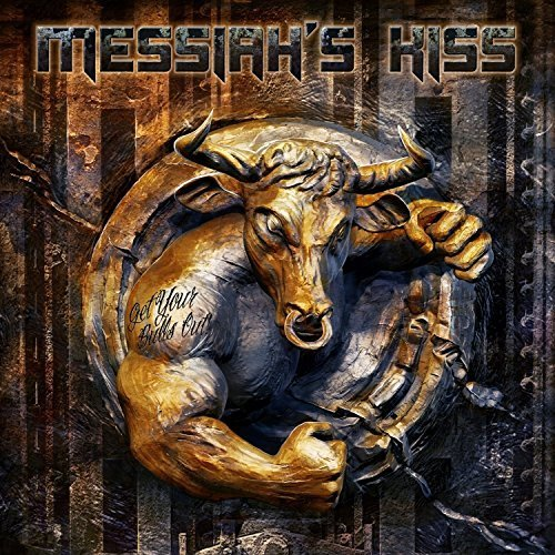 Get Your Bulls Out! by Messiah's Kiss