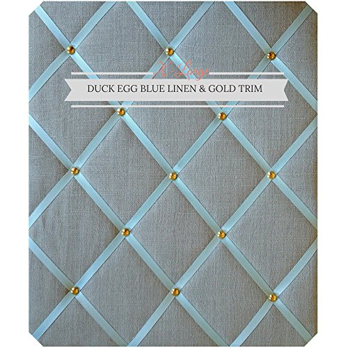 notice-boards-memo-boards-x-large-48x60cm-duck-egg-blue-linen-gold-detail-bulletin-boards-message-bo