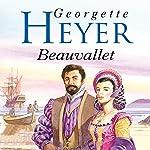 Beauvallet | Georgette Heyer