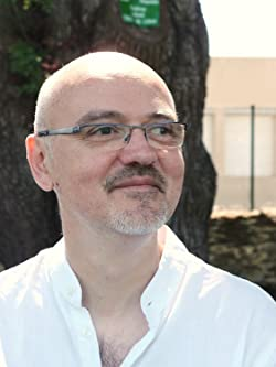 Jean-Loup Jovanovic