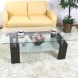 センターテーブル 「マックス」 【ダークブラウン(こげ茶色)】 4色対応 テーブル 激安テーブル スタイリッシュ オリジナル
