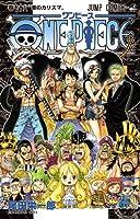 ONE PIECE 78 (ジャンプコミックス)