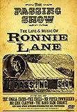 echange, troc Ronnie Lane : The Passing Show