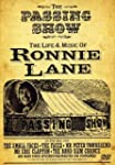 Ronnie Lane : The Passing Show