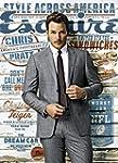Esquire (2-year)