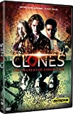 Clones : The Recreator Chronicles [DVD + Copie digitale] [DVD + Copie digitale]