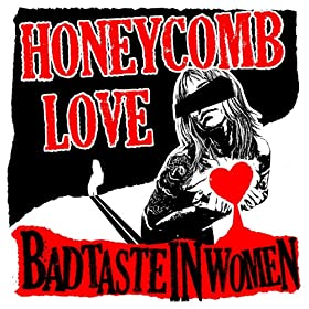 Bad Taste in Women [Explicit]