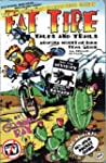 Mountain Biking Arizona Trail Guide:...