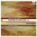 Rameau: Castor et Pollux [+digital bo...