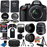 by PHOTO4LESS (4)Date first available at Amazon.com: December 21, 2015 Buy new:  $799.95  $409.95 2 used & new from $409.95