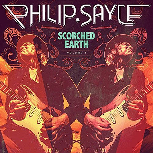 scorched-earth-vol1