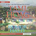 Rumor Has It (       UNABRIDGED) by Tami Hoag Narrated by Lyssa Browne