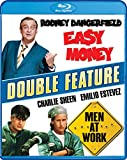 Easy Money / Men At Work [Blu-ray]