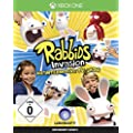 Rabbids Invasion - Die interaktive TV-Show - [Xbox One]