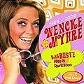 Das Beste - Hits & Rarit�ten (1964-2004)