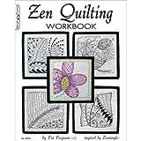 Design Originals Book, Zen Quilting