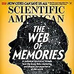 July 2017 | Scientific American
