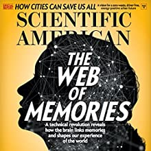 July 2017 Périodique Auteur(s) : Scientific American Narrateur(s) : Mark Moran