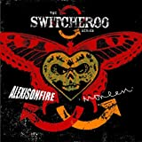 Alexisonfire / Moneen Split (the Switcheroo Series)