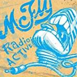 Radio:ACTIVE(DVD付)