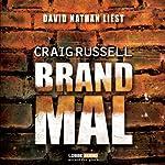 Brandmal | Craig Russell
