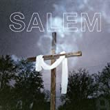 "King Nightvon ""Salem"""