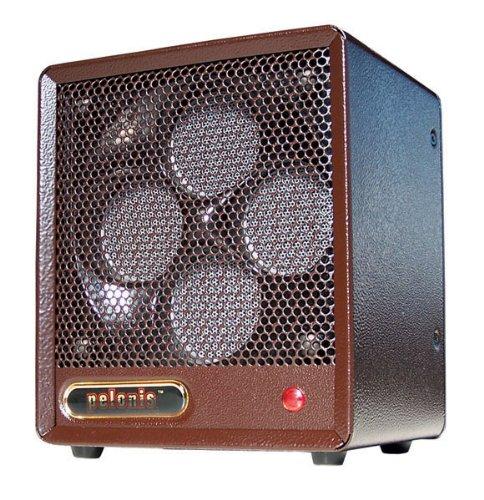 Pelonis Outstanding Ceramic Heater