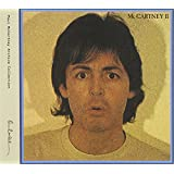 McCartney II - 2CD Special Edition